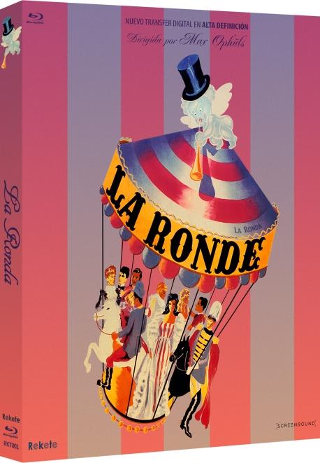 LA_RONDA_BLURAY_SLIPCOVER
